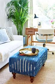 best 20 blue ottoman ideas on pinterest blue carpet bedroom