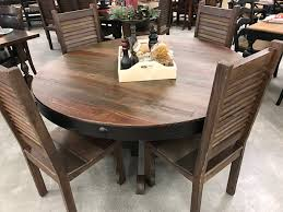 Room Store Dining Room Sets Dining Room Furniture In Idaho Falls Marketplace Home Furnishings