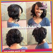 layered bob haircut african american popular short bob haircuts for african american hair buy cheap in