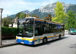 Aldi Bad Reichenhall 50 Bilder Aus Bad Reichenhall Bus Bild De