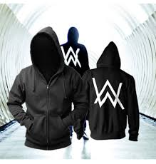 buy alan walker hoodie sweatshirt jacket t shirts backpack