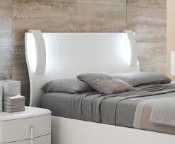 modern bed shop u0026 showroom beds to buy online uk made