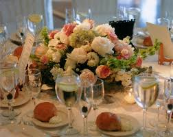Centerpieces With Candles For Wedding Receptions by Wedding Reception Centerpieces Candles Decorating Of Party