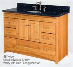 Strasser Vanity Tops Bathroom Vanities Strasser Woodenworks 18