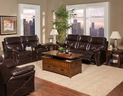 leather living room set living room design and living room ideas new classic galaxy leather living room set