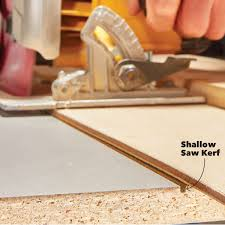 What To Use To Cut Laminate Flooring 100 Cut Laminate Flooring Without Chipping 100 Laminate