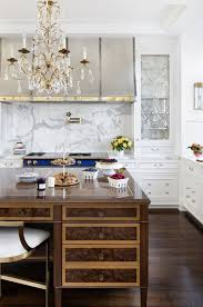 white leaded glass kitchen cabinets how to make your kitchen beautiful with pretty cabinet