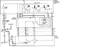 1990 f150 wiring diagram 1990 f150 fuel wiring diagram u2022 free