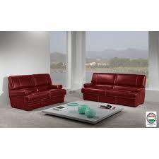 canapé 2 et 3 places cuir canape 2 places cuir buffle maison design hosnya com