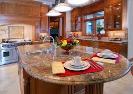 glorious tags kitchen island remodel freestanding kitchen island