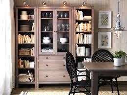 Hemnes Bad 15 Moderne Deko Erstaunlich Ikea Hemnes Wohnzimmer Ideen Ideen