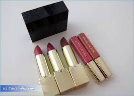 makeup artist collection estee lauder the makeup artist collection review swatches photos