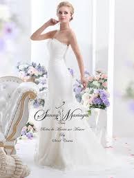 robe de mari e pr s du corps robe de mariee sirène en dentelle mariage