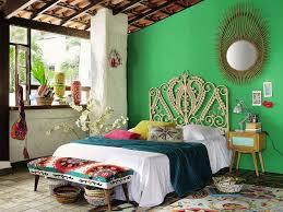 chambre osier lit unique tete de lit rotin prix tete de lit en rotin cherche