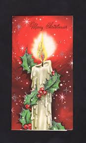 2891 best vintage cards christmas and christmas images images