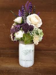 jar arrangements jar silk floral search floral silk