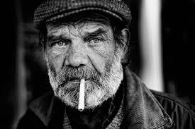 Portrait Photography 39 Top Portrait Photography Tutorials