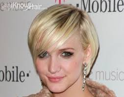 names of different haircuts names of hairstyles for women names of different hairstyles