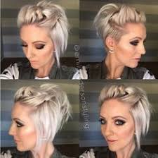 short hair one side and long other 20 adorable short hairstyles for girls short hair shorts and