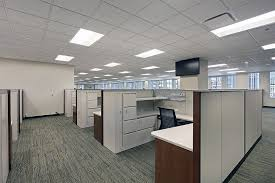 Cost Of Office Furniture by New Office Cubicles Cost Compare Prices For New Office Cubicles