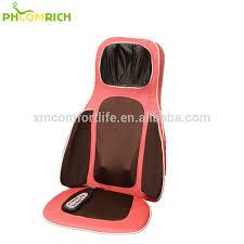best heated massage table best massage cushion wholesale massage cushion suppliers alibaba
