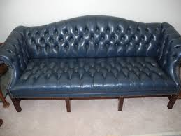 Tufted Leather Sofas Furnitures Tufted Leather Sofa Lovely Picking Out A Fabulous