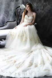 wedding dresses in louisville ky bridal shops in louisville kentucky