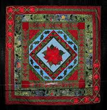 quilt pattern round and round 339 best round robin or medallion quilts images on pinterest