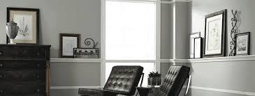warm gray paint colors u2013 alternatux com