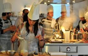 stage de cuisine gastronomique les cours de cuisine menus gastronomiques la villa des chefs