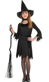 Tween Pirate Halloween Costumes Costumes Girls Halloween Costumes Kids Party