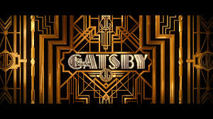Great Gatsby The Great Gatsby Wallpapers Group With Items Hd Wallpapers