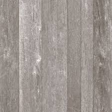 tile that looks like wood larix
