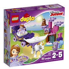 sofia the first toys u0026 games toys