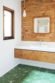 green tile backsplash kitchen tiles light green subway tile bathroom light green wall tiles