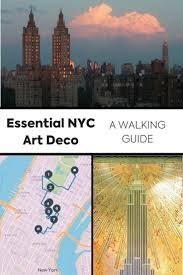 25 best city guide new york city images on pinterest new york