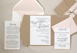 wedding invitations malta uncategorized wedding invitations wedding
