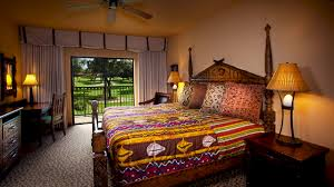 Animal Kingdom 1 Bedroom Villa Deluxe Hotels The Mouse And Beyond Travel Services
