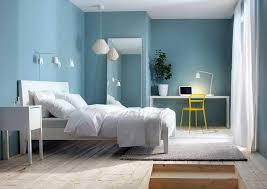 schlafzimmer wie streichen schlafzimmer streichen ideen hellblau im kleine schlafzimmer design