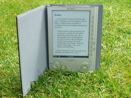 creating your book using the most popular ebook formats edudemic
