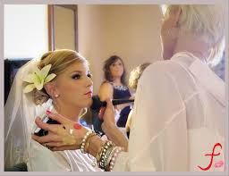 makeup artist for wedding florina the chicago bridal wedding makeup artist serving the