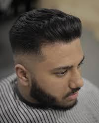 uk mens hairstyles mens hairstyles to hide thinning hair toppik uk