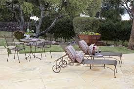 Woodard Patio Table Woodard Patio Furniture Patiosusa