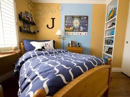 Decorating Ideas For Small Boys Bedroom Boy Bedroom Design Ideas Design Ideas For Boy Bedroom Boys Bedroom