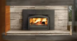 room fireplace images beautiful home design fantastical on