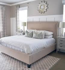 best 25 revere pewter bedroom ideas on pinterest bedroom paint