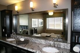 bathroom mirror ideas master bathroom mirror ideas new furniture