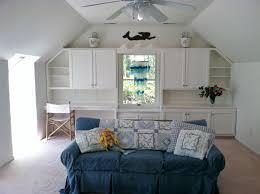 Slanted Wall Bedroom Closet Bedrooms With Slanted Ceilings Memsaheb Net