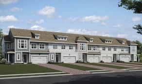 magnolia place new homes in hilton head island sc