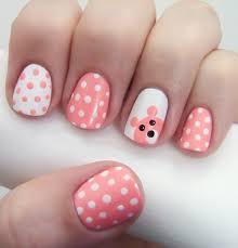 glam radar 10 cute and easy nail designs ideas nail art tips